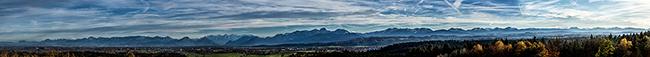 gigapixel_aussicht