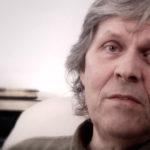 Mein Weg zur Zufriedenheit - Zu Besuch bei Hans Menzel