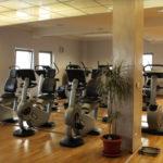 Mangfall Fitness