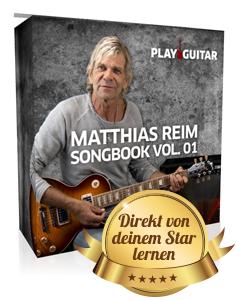 matthias-reim-songbook