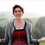 Mein Mostviertel - mit Katrin Lux / Pilotfilm