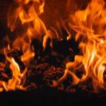 MW Biomasse - Imagefilm