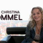 EPK Christina Rommel