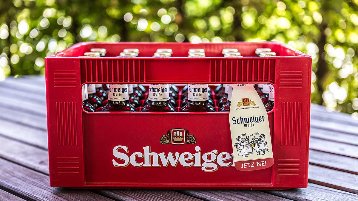 schweigerIMG_6674