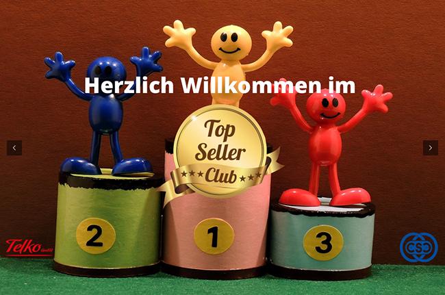 topsellerclub