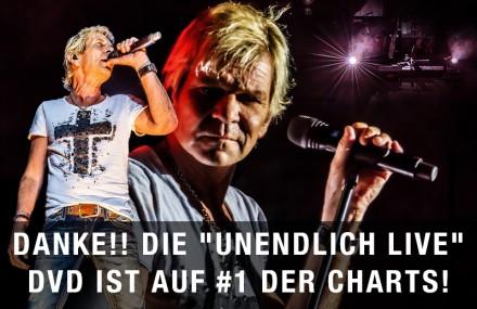 unendlich_live_dvd_charts