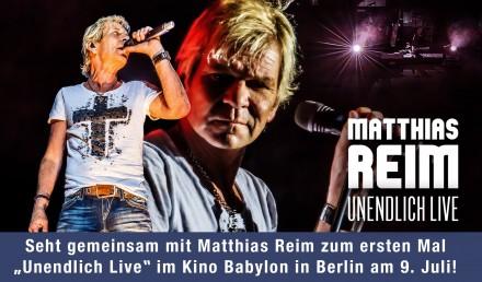 unendlich_live_facebook