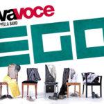EPK Viva Voce